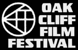Oak Cliff Film Festival